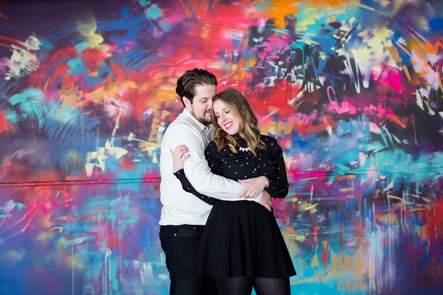 detroit-downtown-engagement-session-art-wall-z-garage-eryn-shea-photography-_0001
