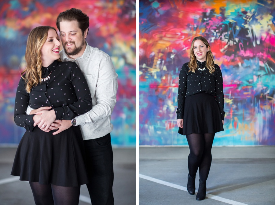 detroit-downtown-engagement-session-art-wall-z-garage-eryn-shea-photography-_0002