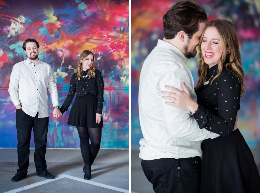 detroit-downtown-engagement-session-art-wall-z-garage-eryn-shea-photography-_0003