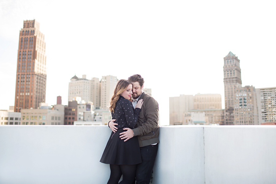 detroit-downtown-engagement-session-art-wall-z-garage-eryn-shea-photography-_0004