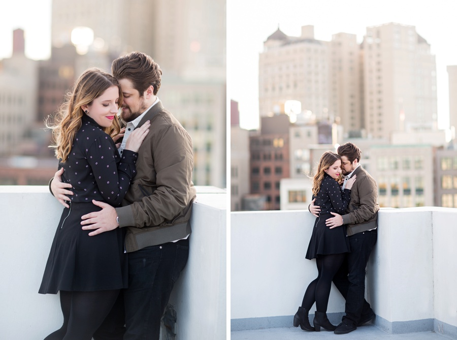 detroit-downtown-engagement-session-art-wall-z-garage-eryn-shea-photography-_0006
