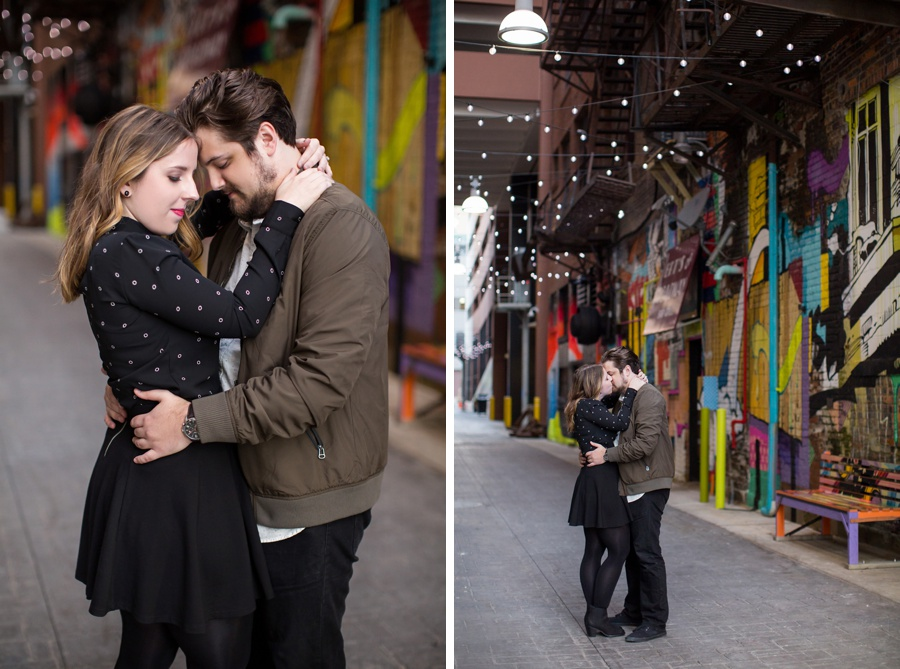 detroit-downtown-engagement-session-art-wall-z-garage-eryn-shea-photography-_0012