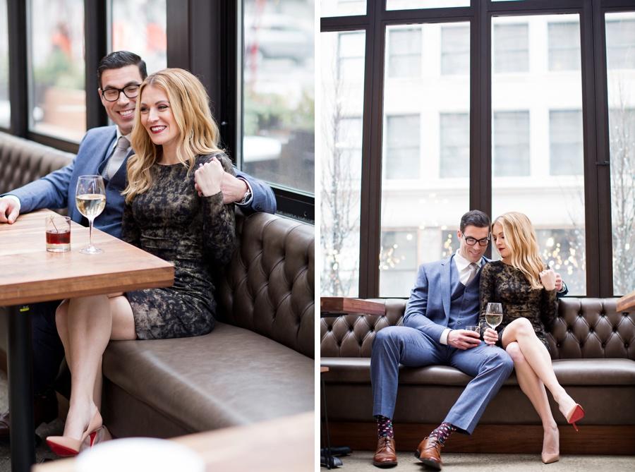 detroit-engagement-session-townhouse-detroit-chic-stylish-louboutins-eryn-shea-photography-_0010