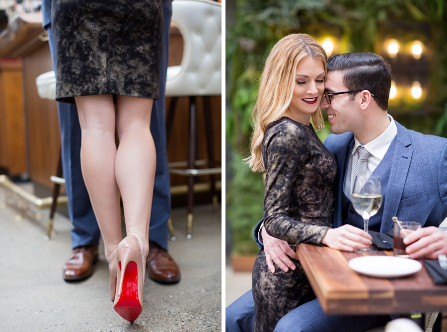 detroit-engagement-session-townhouse-detroit-chic-stylish-louboutins-eryn-shea-photography-_0005