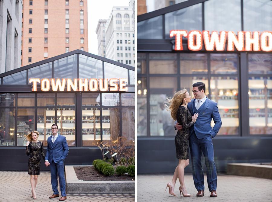 detroit-engagement-session-townhouse-detroit-chic-stylish-louboutins-eryn-shea-photography-_0012