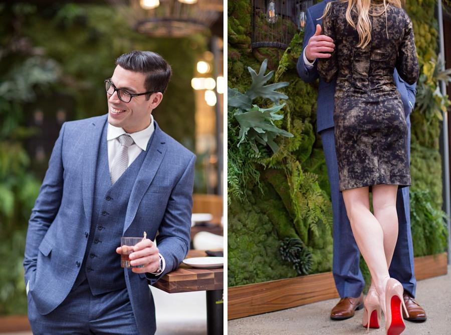 detroit-engagement-session-townhouse-detroit-chic-stylish-louboutins-eryn-shea-photography-_0011