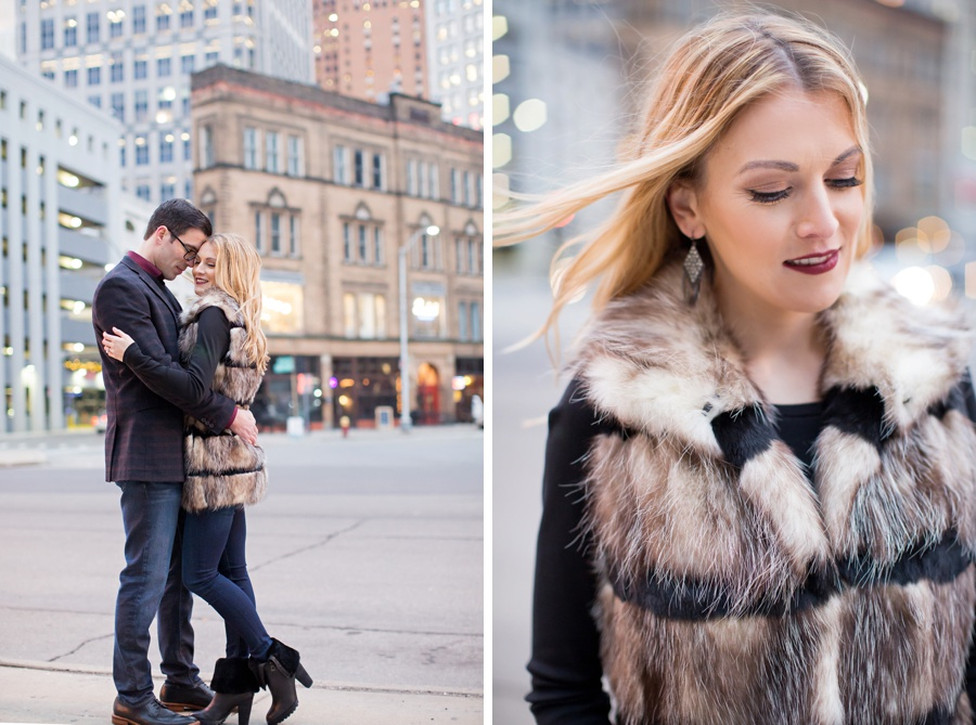 detroit-engagement-session-townhouse-detroit-chic-stylish-louboutins-eryn-shea-photography-_0014