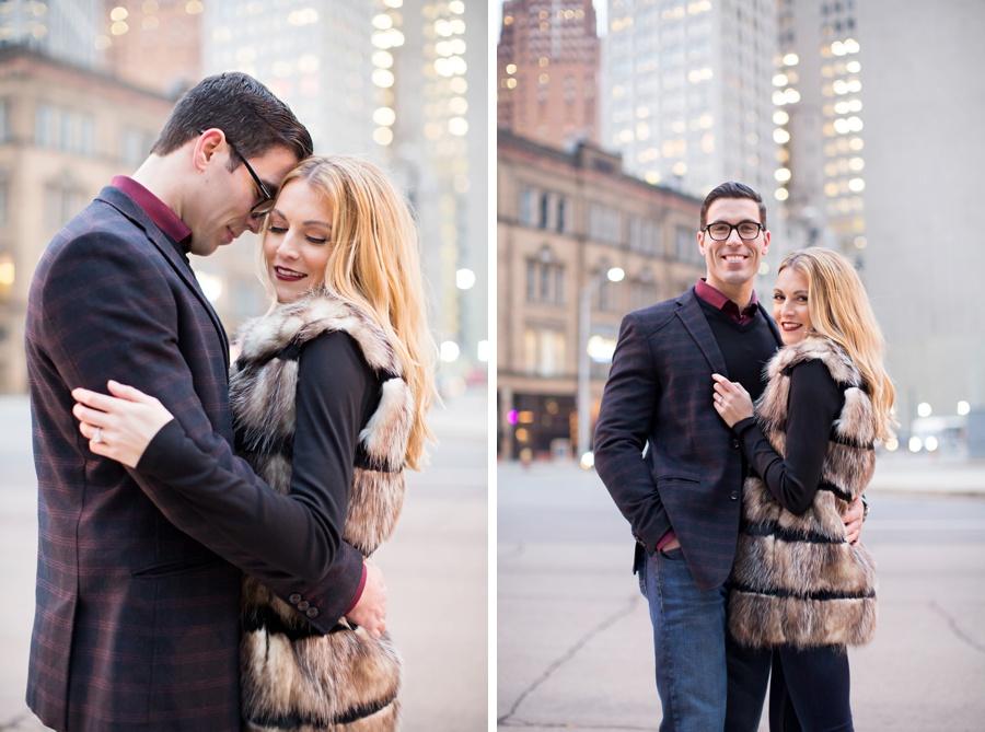 detroit-engagement-session-townhouse-detroit-chic-stylish-louboutins-eryn-shea-photography-_0017