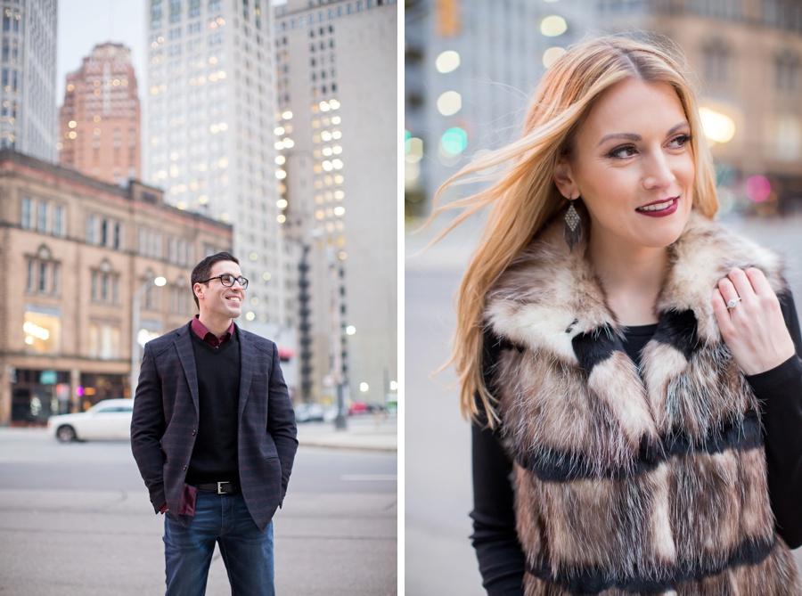 detroit-engagement-session-townhouse-detroit-chic-stylish-louboutins-eryn-shea-photography-_0018