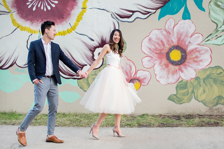 detroit-engagement-session-ouizi-art-wall-tulle-skirt-city-engagement-eryn-shea-photography_0001