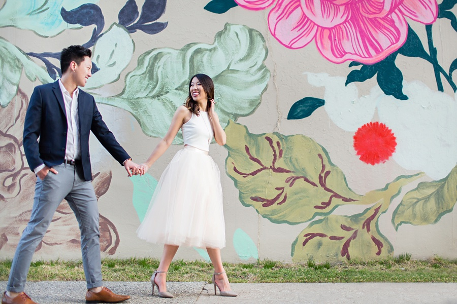 detroit-engagement-session-ouizi-art-wall-tulle-skirt-city-engagement-eryn-shea-photography_0003