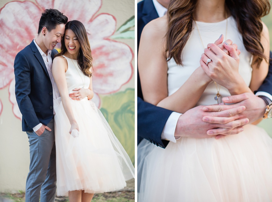 detroit-engagement-session-ouizi-art-wall-tulle-skirt-city-engagement-eryn-shea-photography_0004