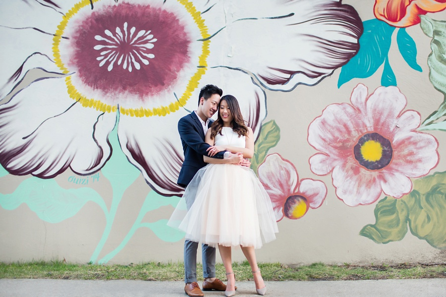 detroit-engagement-session-ouizi-art-wall-tulle-skirt-city-engagement-eryn-shea-photography_0010