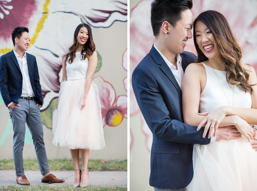 detroit-engagement-session-ouizi-art-wall-tulle-skirt-city-engagement-eryn-shea-photography_0011