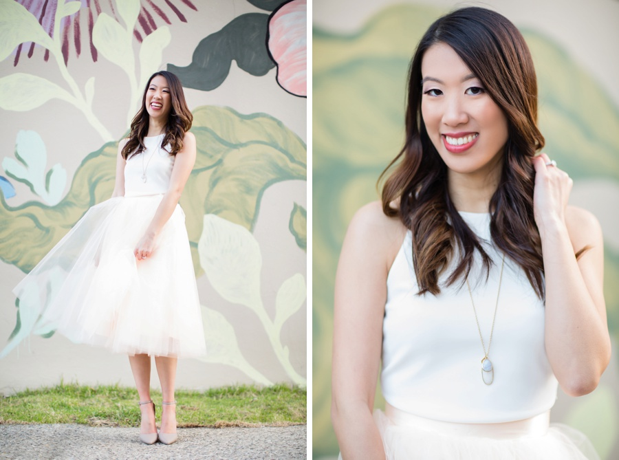 detroit-engagement-session-ouizi-art-wall-tulle-skirt-city-engagement-eryn-shea-photography_0013