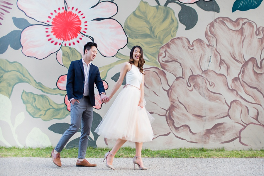 detroit-engagement-session-ouizi-art-wall-tulle-skirt-city-engagement-eryn-shea-photography_0014