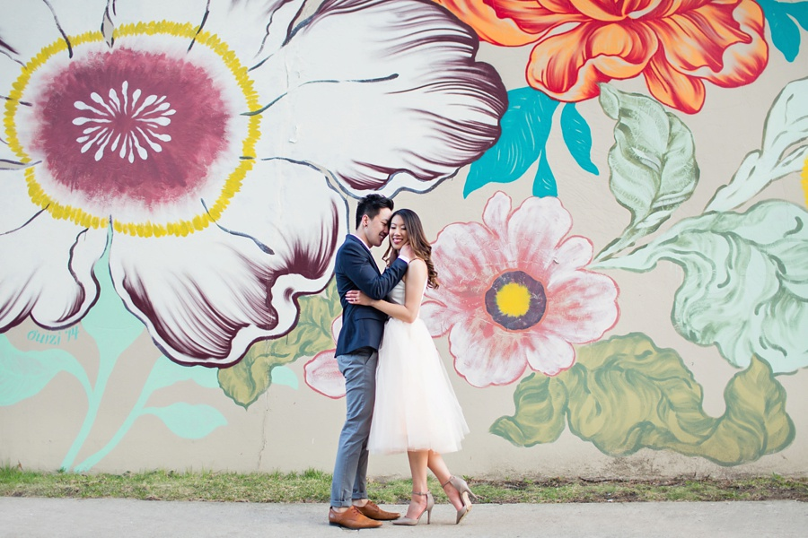 detroit-engagement-session-ouizi-art-wall-tulle-skirt-city-engagement-eryn-shea-photography_0016
