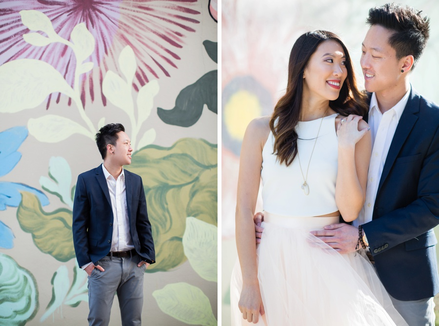 detroit-engagement-session-ouizi-art-wall-tulle-skirt-city-engagement-eryn-shea-photography_0017