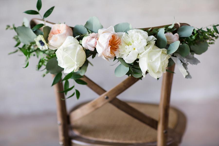 old-mill-bridal-shoot-bourbon-rose-floral-design-sarah-seven-eryn-shea-photography-ontario-bride-_0008