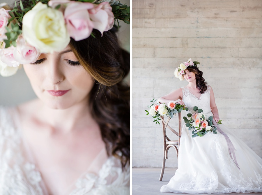 old-mill-bridal-shoot-bourbon-rose-floral-design-sarah-seven-eryn-shea-photography-ontario-bride-_0019