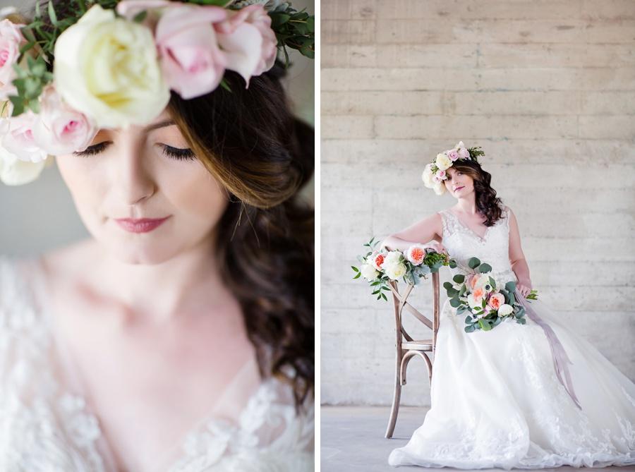 old-mill-bridal-shoot-bourbon-rose-floral-design-sarah-seven-eryn-shea-photography-ontario-bride-_0019