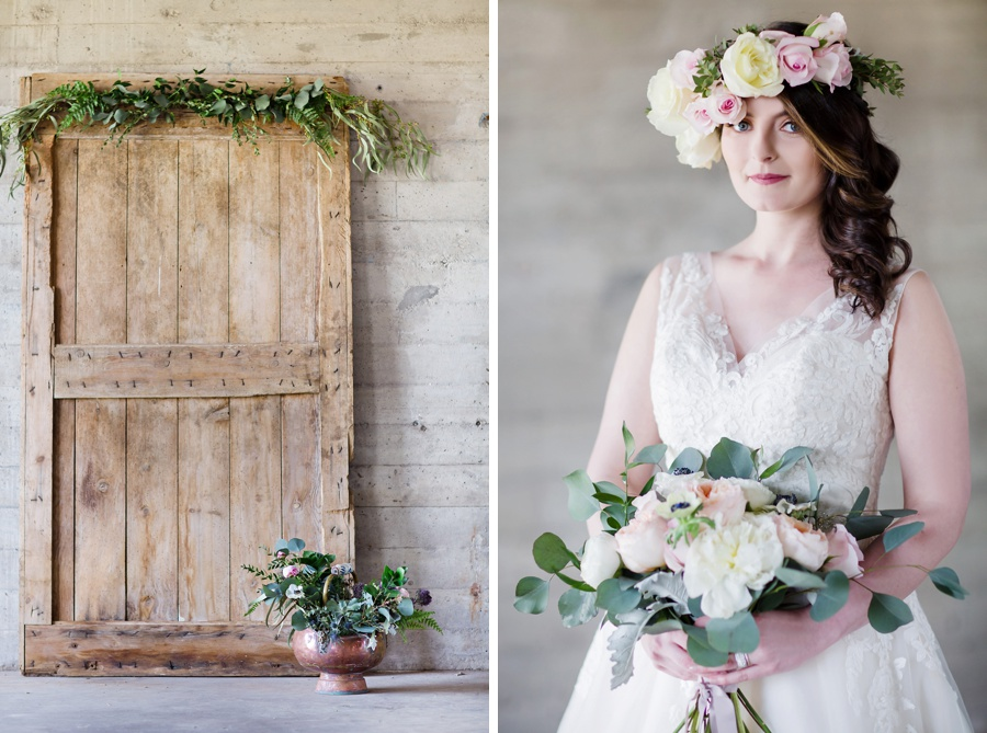 old-mill-bridal-shoot-bourbon-rose-floral-design-sarah-seven-eryn-shea-photography-ontario-bride-_0024