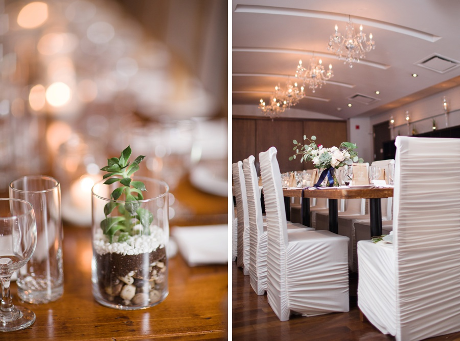 intimate-la-zingara-restaurant-windsor-wedding-ontario-photographer-bourbon-rose-floral-design-eryn-shea-photography_0034