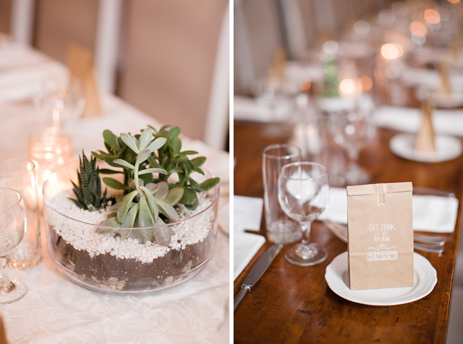 intimate-la-zingara-restaurant-windsor-wedding-ontario-photographer-bourbon-rose-floral-design-eryn-shea-photography_0037