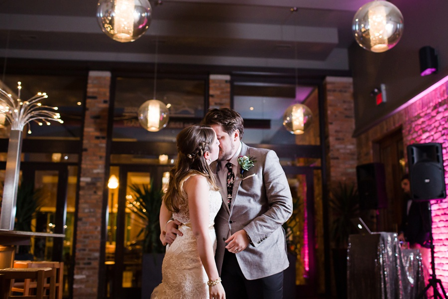 intimate-la-zingara-restaurant-windsor-wedding-ontario-photographer-bourbon-rose-floral-design-eryn-shea-photography_0047