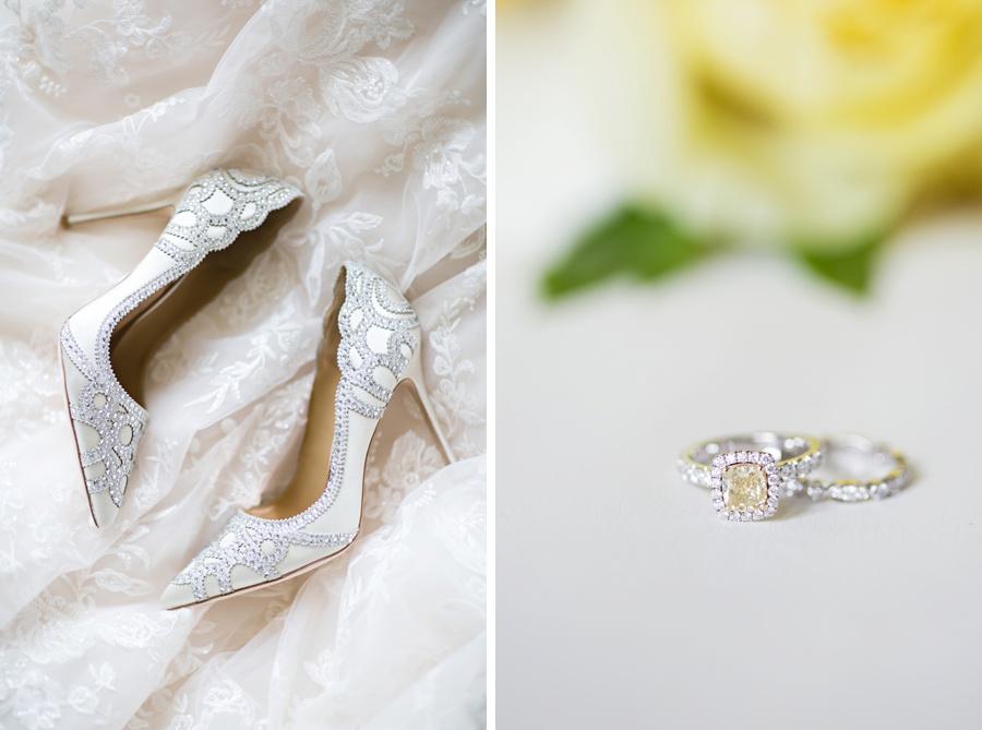 winery-wedding-sprucewood-shores-niagara-on-the-lake-wedding-eryn-shea-photography_0003