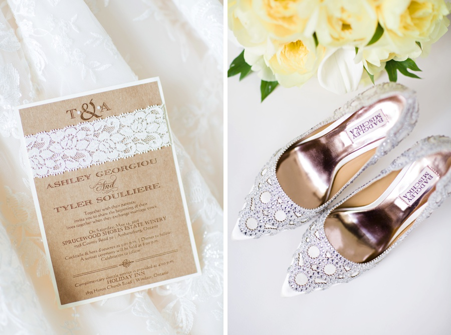 winery-wedding-sprucewood-shores-niagara-on-the-lake-wedding-eryn-shea-photography_0004
