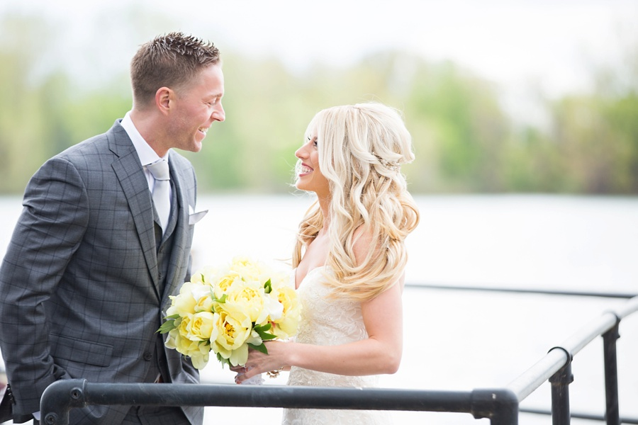 winery-wedding-sprucewood-shores-niagara-on-the-lake-wedding-eryn-shea-photography_0020