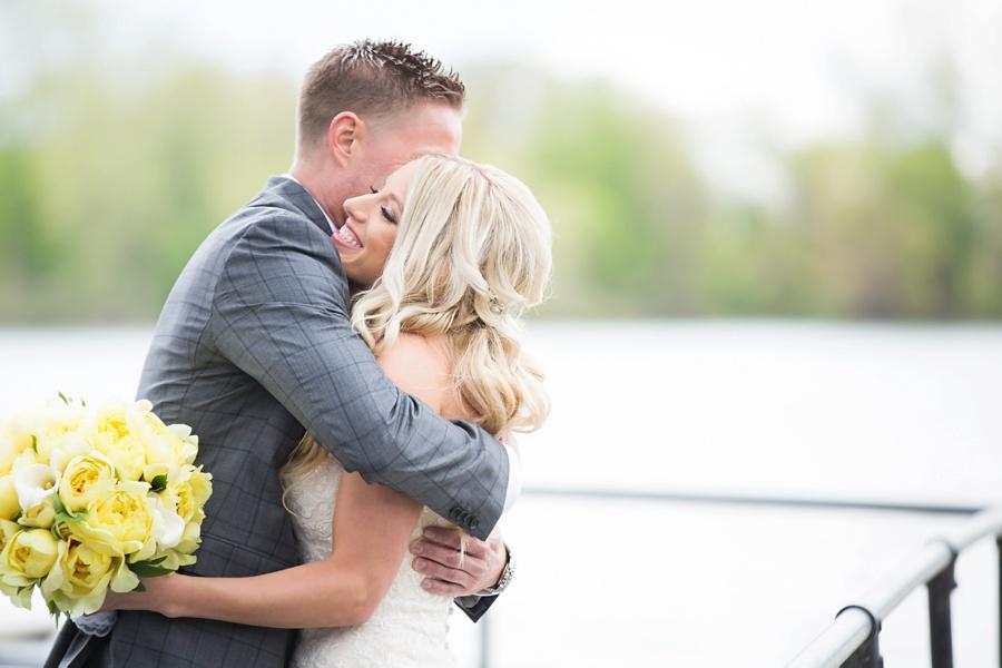 winery-wedding-sprucewood-shores-niagara-on-the-lake-wedding-eryn-shea-photography_0021