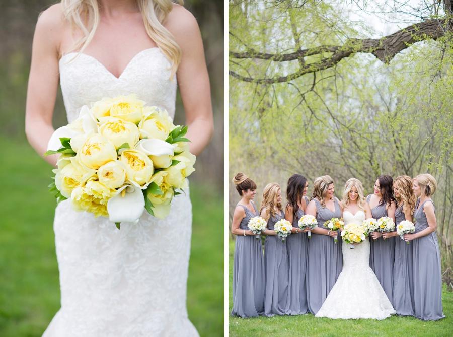 winery-wedding-sprucewood-shores-niagara-on-the-lake-wedding-eryn-shea-photography_0022