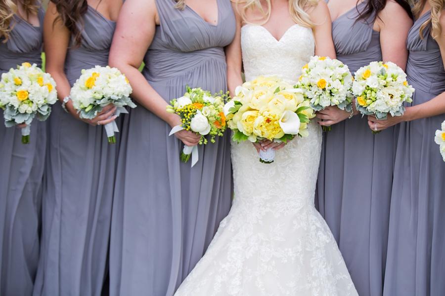 winery-wedding-sprucewood-shores-niagara-on-the-lake-wedding-eryn-shea-photography_0025
