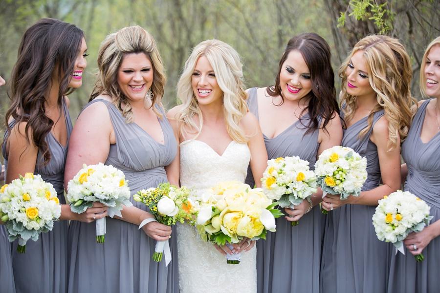 winery-wedding-sprucewood-shores-niagara-on-the-lake-wedding-eryn-shea-photography_0024