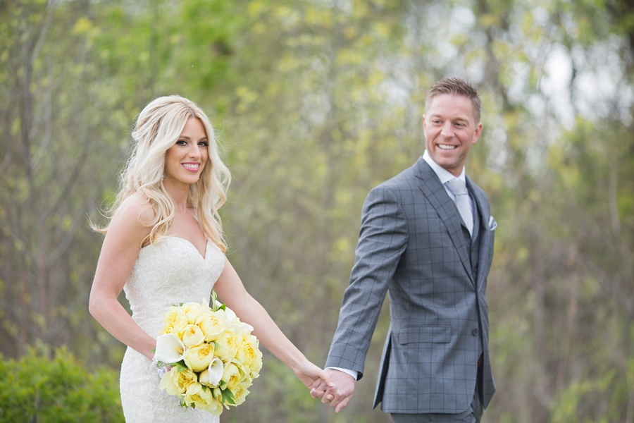 winery-wedding-sprucewood-shores-niagara-on-the-lake-wedding-eryn-shea-photography_0030
