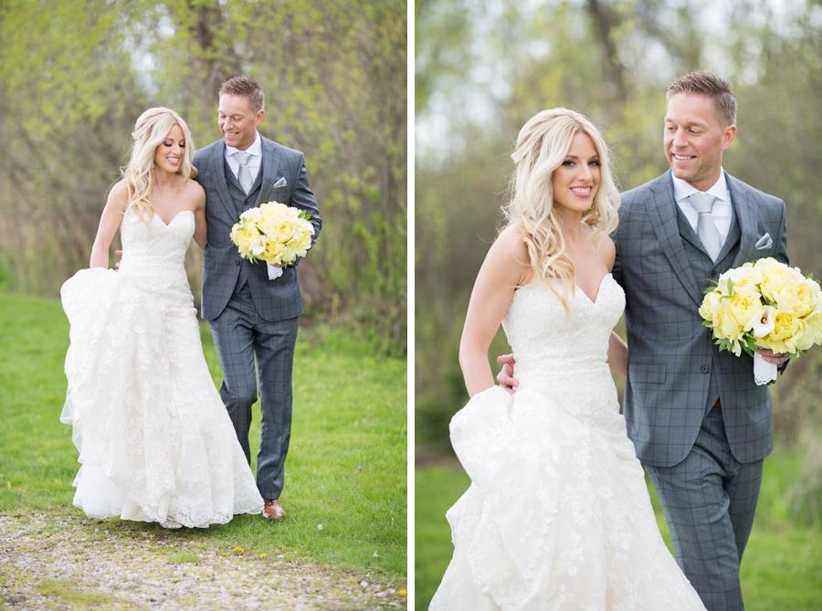 winery-wedding-sprucewood-shores-niagara-on-the-lake-wedding-eryn-shea-photography_0031