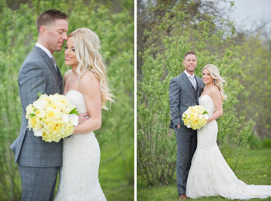winery-wedding-sprucewood-shores-niagara-on-the-lake-wedding-eryn-shea-photography_0034