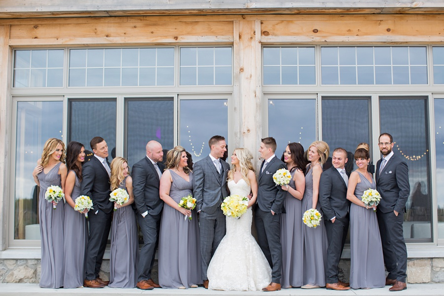 winery-wedding-sprucewood-shores-niagara-on-the-lake-wedding-eryn-shea-photography_0035