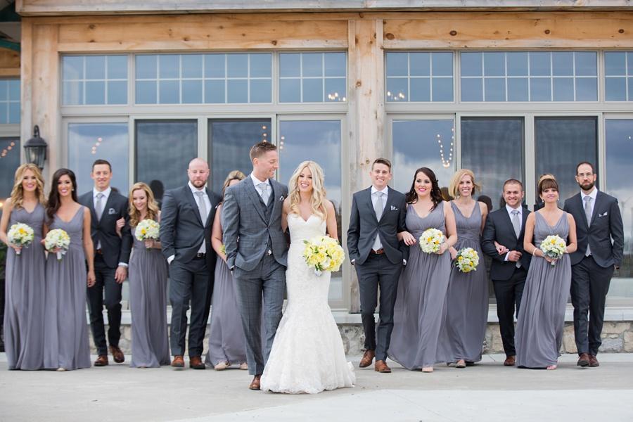 winery-wedding-sprucewood-shores-niagara-on-the-lake-wedding-eryn-shea-photography_0036