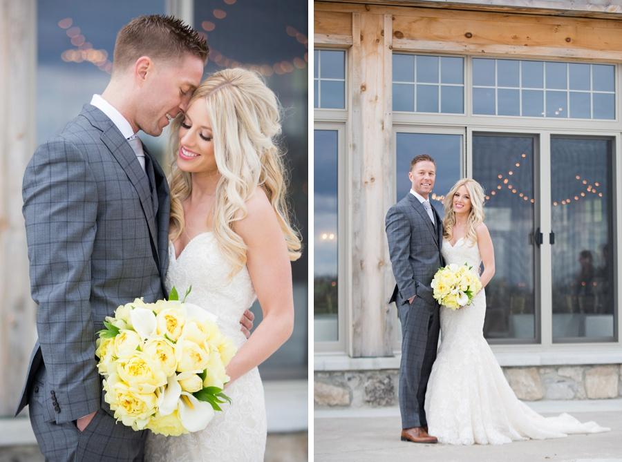 winery-wedding-sprucewood-shores-niagara-on-the-lake-wedding-eryn-shea-photography_0037