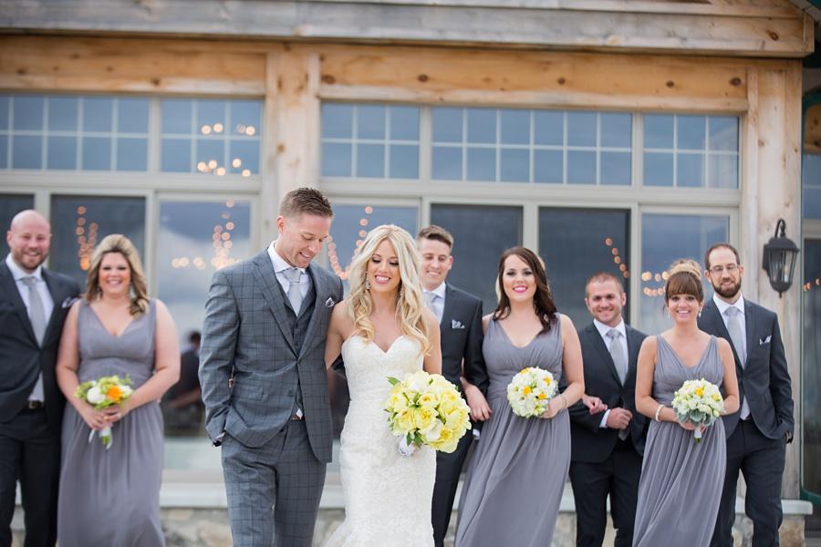 winery-wedding-sprucewood-shores-niagara-on-the-lake-wedding-eryn-shea-photography_0038