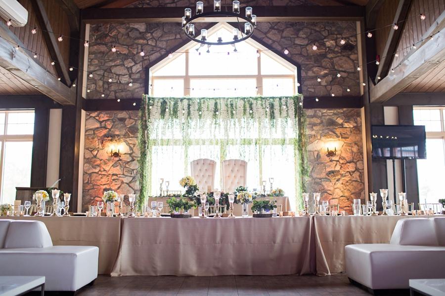 winery-wedding-sprucewood-shores-niagara-on-the-lake-wedding-eryn-shea-photography_0040
