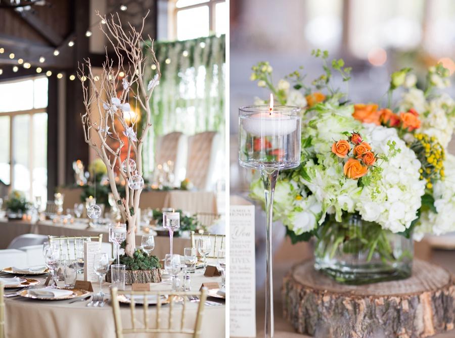 winery-wedding-sprucewood-shores-niagara-on-the-lake-wedding-eryn-shea-photography_0041