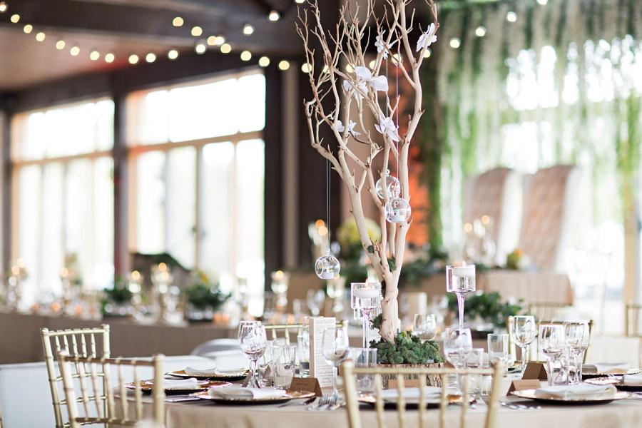 winery-wedding-sprucewood-shores-niagara-on-the-lake-wedding-eryn-shea-photography_0042