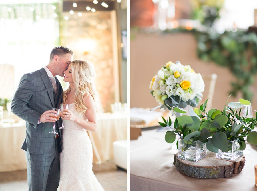 winery-wedding-sprucewood-shores-niagara-on-the-lake-wedding-eryn-shea-photography_0043