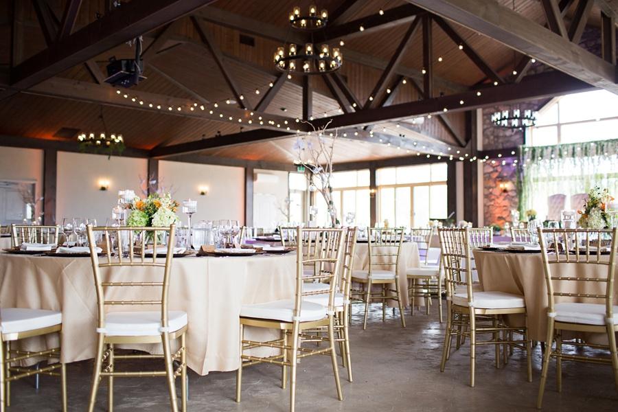 winery-wedding-sprucewood-shores-niagara-on-the-lake-wedding-eryn-shea-photography_0045