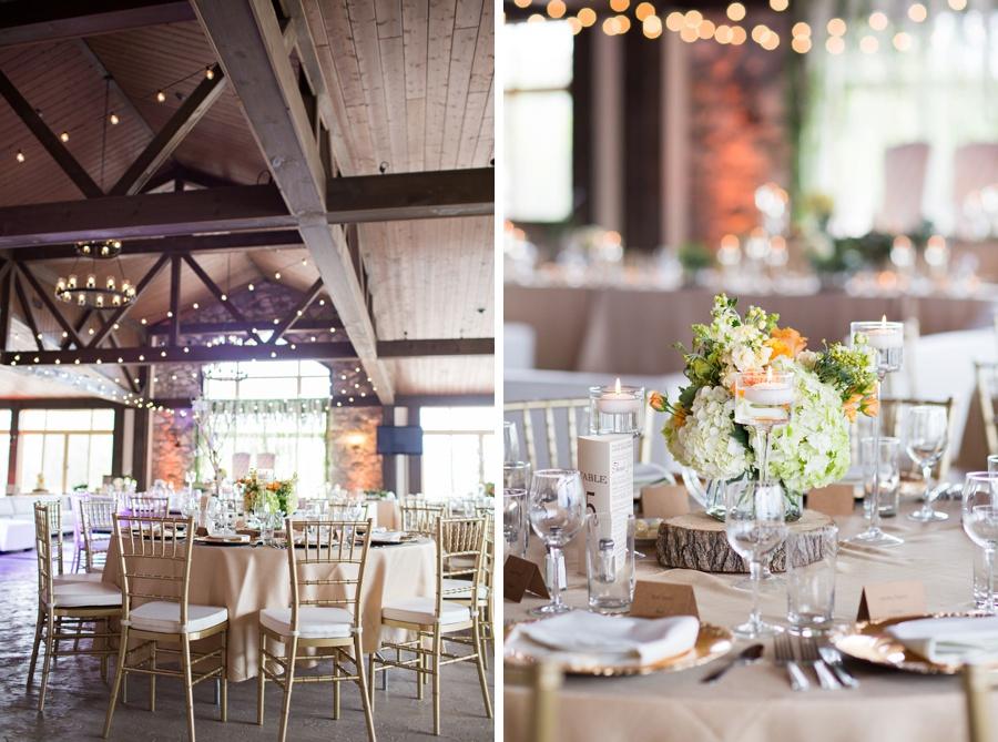 winery-wedding-sprucewood-shores-niagara-on-the-lake-wedding-eryn-shea-photography_0046