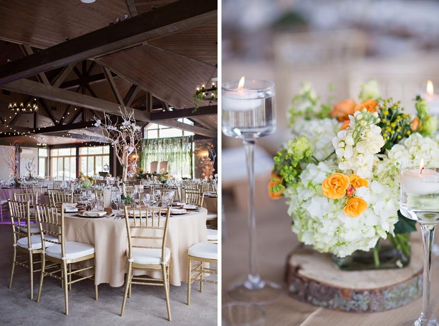 winery-wedding-sprucewood-shores-niagara-on-the-lake-wedding-eryn-shea-photography_0047